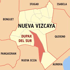 Ph_locator_nueva_vizcaya_dupax_del_sur